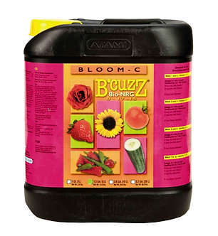 Bio-NRG Bloom-C 5L