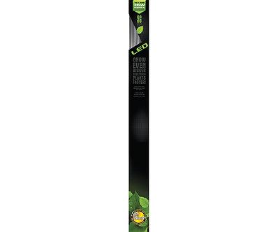 3' SunBlaster 72-LED High Output 6400K  36W Strip Light