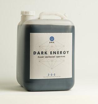 Dark Energy, 5 Gal