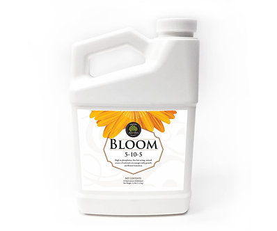 Age Old Bloom 32 oz, 12/cs
