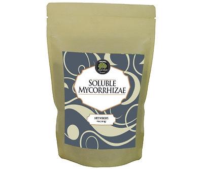 Age Old Soluble Mycorrhizae 4 lb, 4/cs