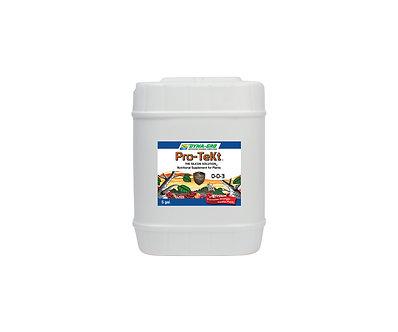 Dyna-Gro Pro-TeKt 5 gal
