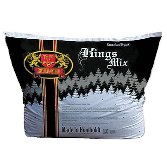 Royal Gold Kings Mix 3 cu ft