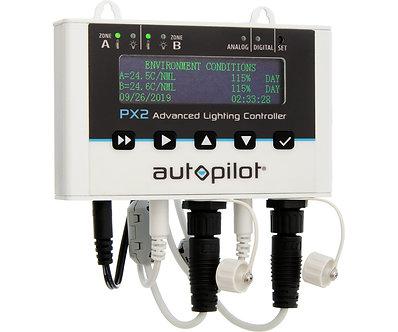 PX2 Advanced Lighting Controller