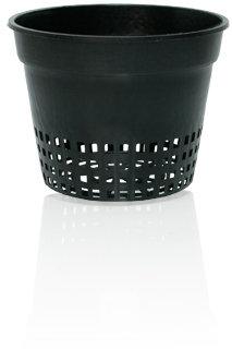"""6"""" Net Cup, bag of 50"""