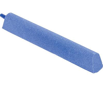 """Active Aqua Air Stone, 6"""" (15 cm), case of 12"""