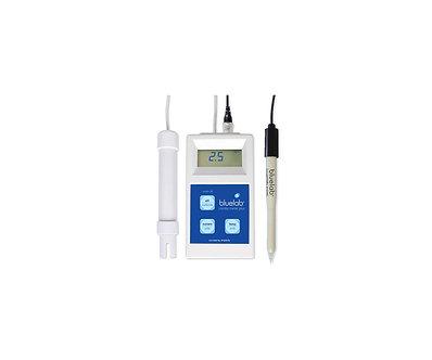 Bluelab Combo Plus Meter