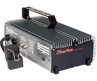 Refurbished Phantom 750W HPS Dim 120/240V