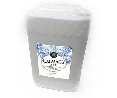 Age Old CalMag2 6 gal