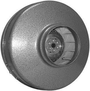 """Vortex 4"""" 172 CFM Powerfan"""