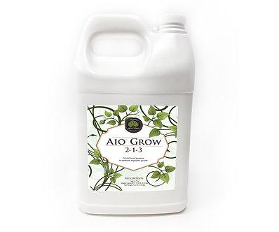 Age Old AIO Grow 1 gal, 4/cs