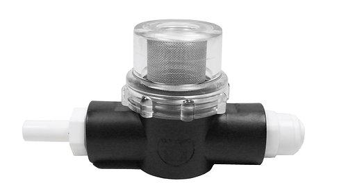 "3/8"" Pump Protector & Inlet Filter"