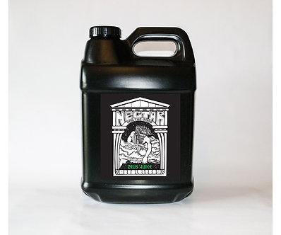 Zeus Juice, 2.5 gal