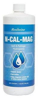 N-Cal Mag Qt