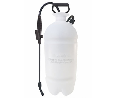 2 gallon Weed'n'Bug Sprayer