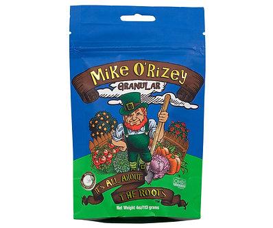 Mike O'Rizey 4 oz
