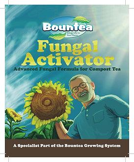 Bountea Fungal Activator 1 lb