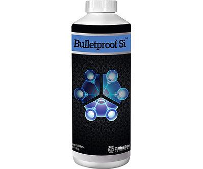 Bulletproof Si