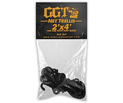Net Trellis for GGT 22, 24 (100/cs)