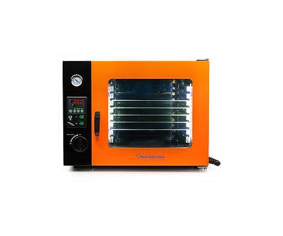 1.9 Eco Vacuum Oven