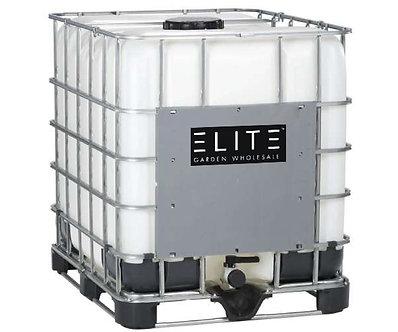 SPO Elite Base Nutrient A - 275 Gal