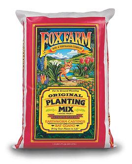 FL/MO/IN Planting Mix 1 cu ft bag