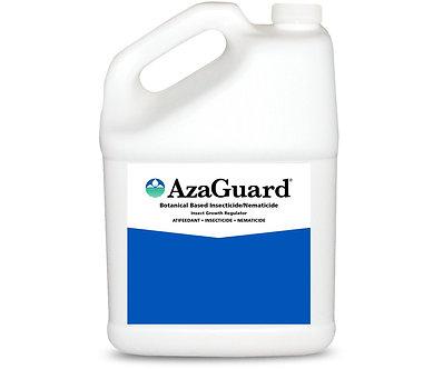 AzaGuard 1 qt