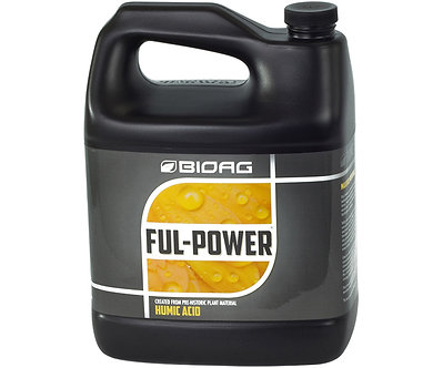 BioAg Ful-Power® Oregon Gallon
