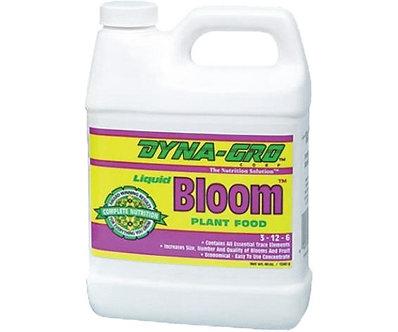 Dyna-Gro Bloom, 1 qt