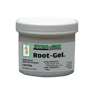 Dyna-Gro Root Gel 4 oz