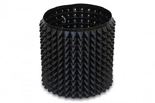 RootBuilder II 3 Gallon (25/cs)