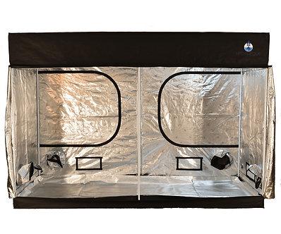 Hydropolis Grow Tent 3x9+