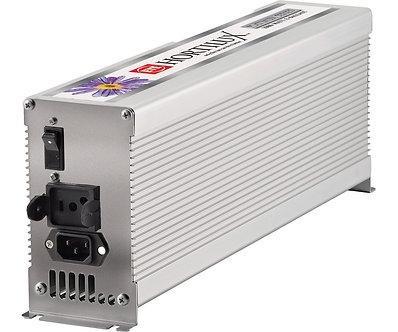 Hortilux 1000W E-Ballast & Lamp Combo