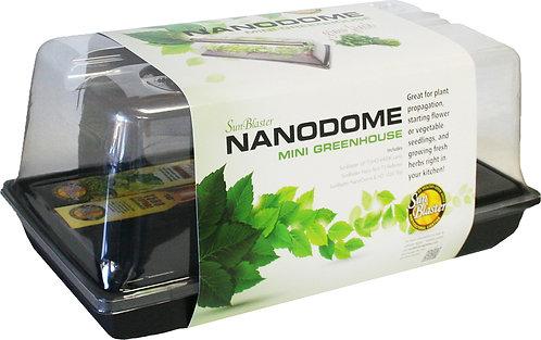 Mini Greenhouse Kit (3/cs)