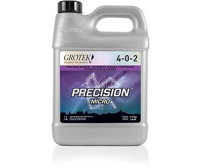 Grotek Precision Micro 23L