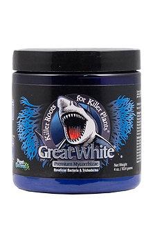 Great White 4 oz.