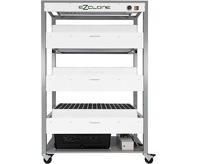 EZ-CLONE Commercial Pro System