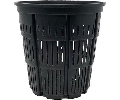 RediRoot Container #2