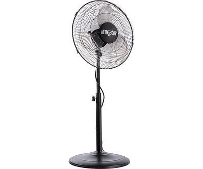"Active Air HD 16"" Pedestal Fan"