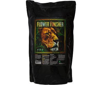 Flower Finisher 2 LB