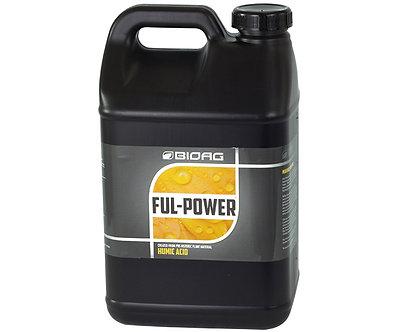 BioAg Ful-Power® 2.5 gal