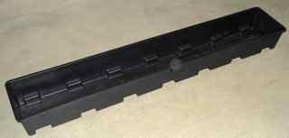 Dutch Leach Tray 6x40