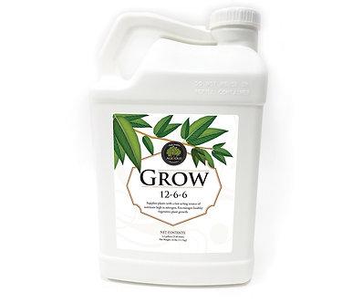 Age Old Grow 2.5 gal, 2/cs