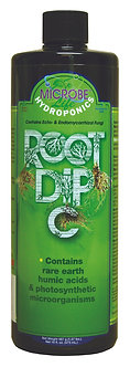 Root Dip-C 16oz CA ONLY