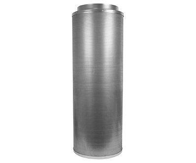 Pro-Lite Filter 14 x 50