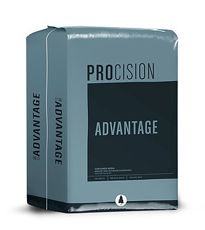 A.P.P. ProCision Advantage 3.8ft Bale