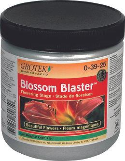 Blossom Blaster 500g