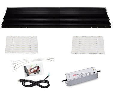 260W XL QB V2 RSPEC LED KIT