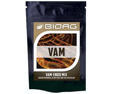 BioAg VAM®