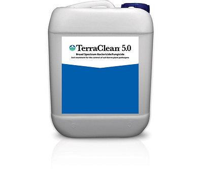 TerraClean 5.0  55 gal